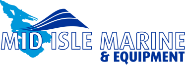Mid Isle Marine<br />and Equipment